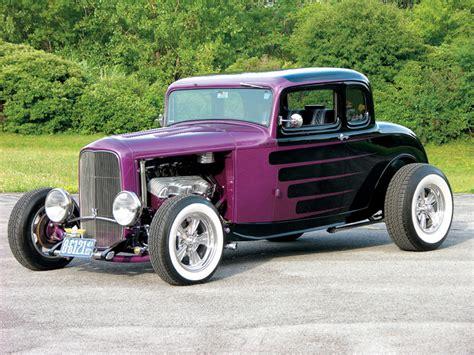 Tj Ford by Rod Automobili Tj Ford Iz 1932 Kako Napraviti Www