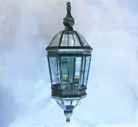 Vintage Outdoor Lights Nimes Large Vintage Outdoor Light Grand Light