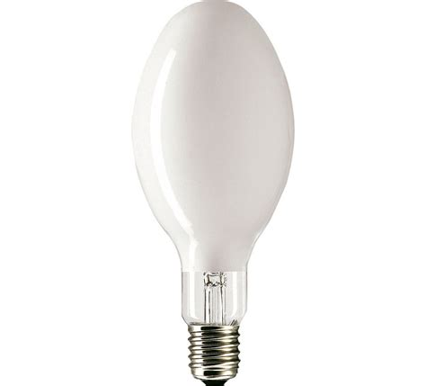 Philips Hpi T 400w E40 Metal Halide L master hpi plus 400w 645 e40 1sl 6 master hpi plus philips lighting