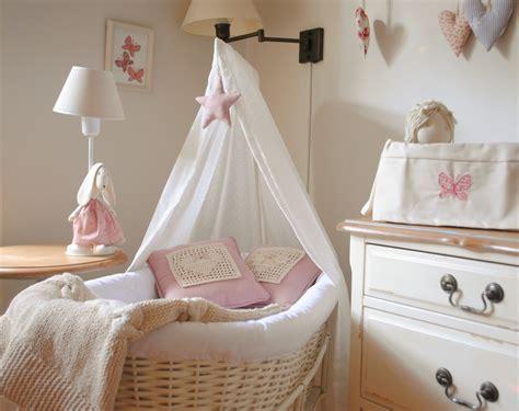 cunas y moises para bebes paz montealegre decoraci 243 n juegos de cuna mois 233 s