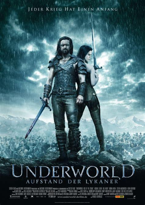 underworld film besetzung underworld aufstand der lykaner schauspieler regie