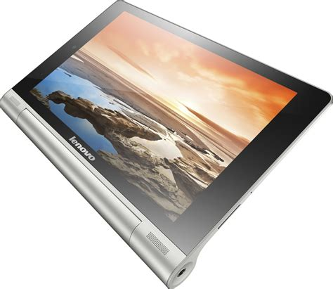 Preloved Lenovo Tab 8 B6000 3g lenovo 8 b6000 tablet price in india buy lenovo