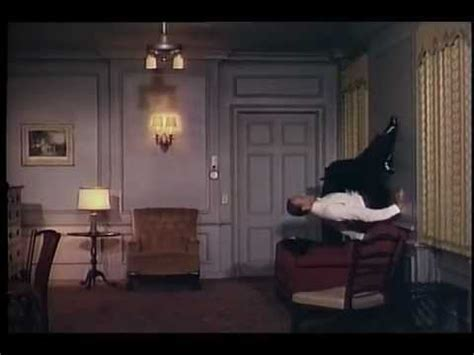 Fred Astaire On The Ceiling by Hq You Re All The World To Me Royal Wedding 1951