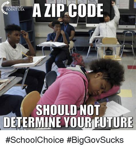 Meme Zip - 25 best memes about zip code zip code memes
