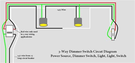 leviton three way dimmer switch wiring diagram index of postpic 2009 11