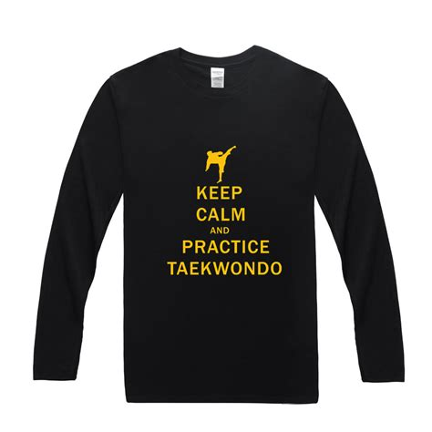 Hoodie Sweater Taekwondo Terlaris Realpict 1 popular taekwondo shirts buy cheap taekwondo shirts lots from china taekwondo shirts suppliers