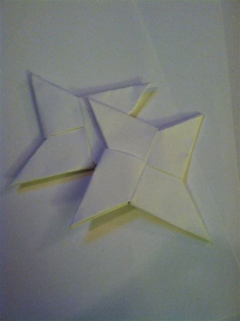 Origami With 8 5 X11 Paper - origami with 8 5x11 paper 28 images hello wonderful