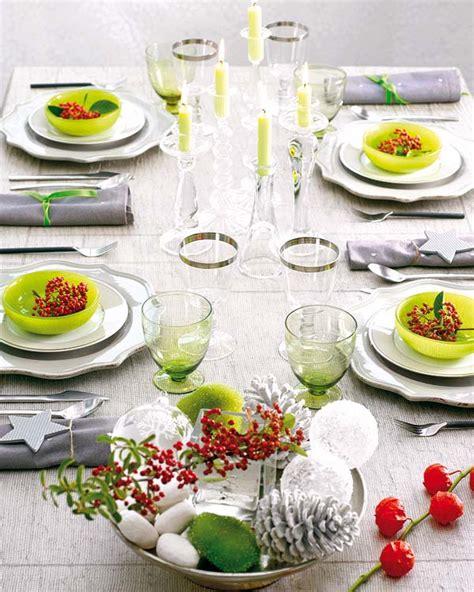 decoracion navide a de interiores decoraci 243 n navide 241 a de la mesa fotos decoraci 243 n de