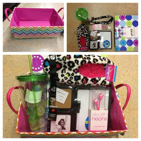 inexpensive graduation gifts picture grad gift ideas pinterest high school