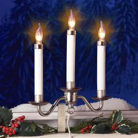 28 best christmas window candelabra christmas lights