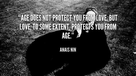 how to a to protect you 65 best age quotes sayings