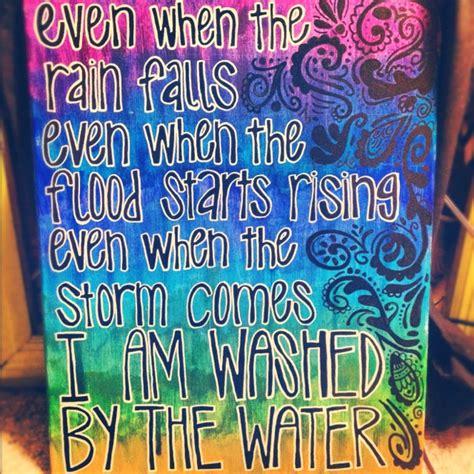 painter lyrics 17 best images about christian lyrics on