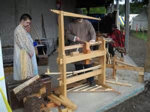 Kitchen Cabinets Kingston Ontario diy mobile tool cart spring pole lathe plans