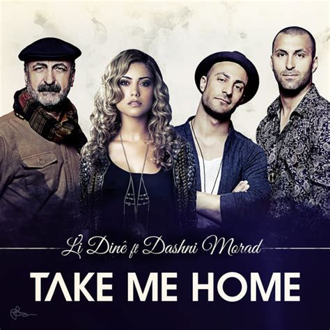 take me home li din 234 song own eurovision song contest