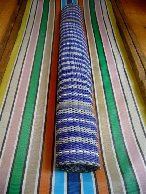 Plastic Woven Mats by 66 Best Images About Memories Of Grandparents On