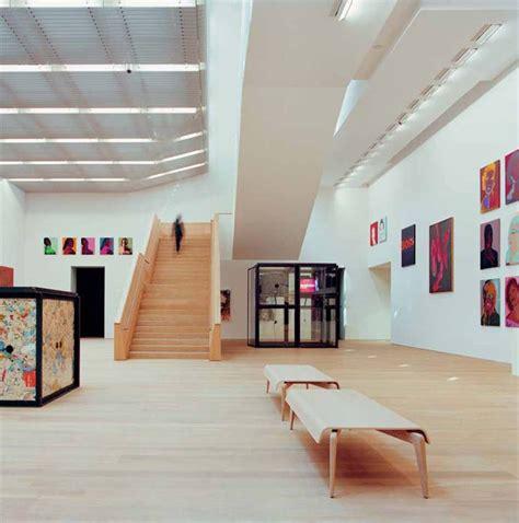 illuminazione musei illuminazione spazi espositivi illuminazione spazi