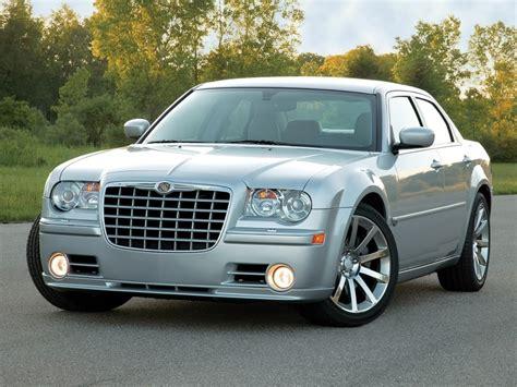 Chrysler Dodge by Modelos Introducidos Por Chrysler Dodge En Argentina