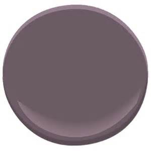 what color is cabernet cabernet 2116 30 paint benjamin cabernet paint