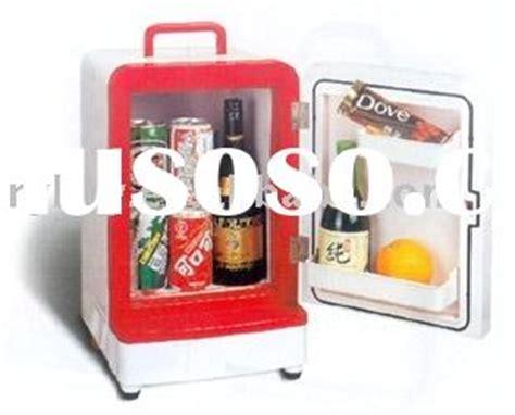 Car Refrigerator Kulkas Mini Kulkas Portable 15 Liter Puneda Pn 15 travel portable fridge travel portable fridge manufacturers in lulusoso page 1