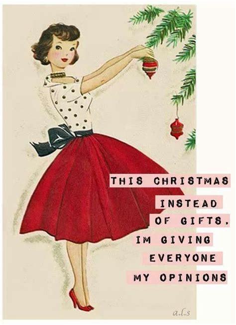 screenshotthis  images christmas quotes funny christmas humor holiday humor