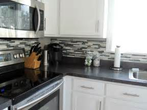 Self Stick Kitchen Backsplash 17 Best Images About Countertops On