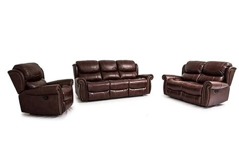 Cheers Furniture Website by Cheers Sofa Tobacco Reclining Sofa Great American Home