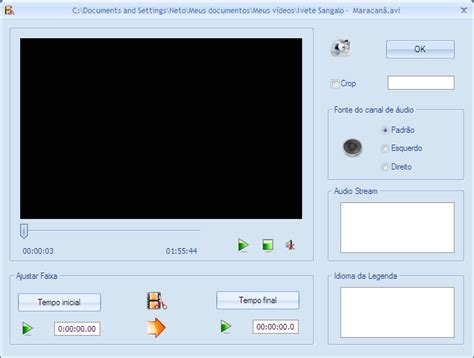 como instalar format factory no mac formatfactory como converter os arquivos seu tutorial