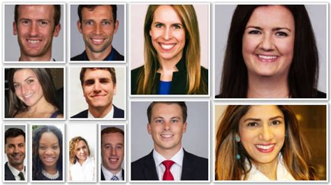 Vanderbilt Owen Mba Class Profile by Meet The Vanderbilt Owen Mba Class Of 2018 Page 10 Of 14