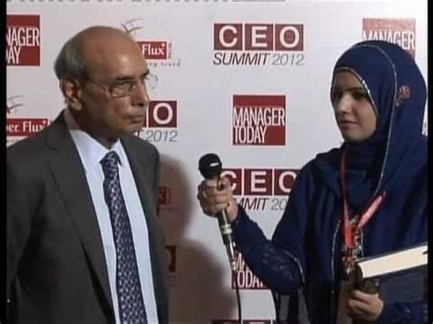 blue carpet mian mansha chairman nishat mcb  ceo
