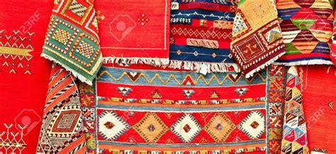 rug where the center looks like galaga moroccan rugs rugs more santa barbara design center