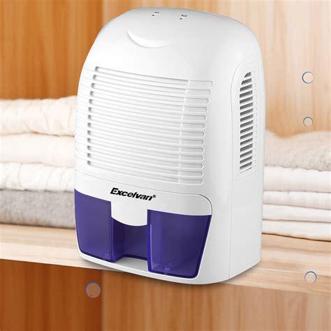 deumidificatore bagno 1 5l air deumidificatore dryer cucina bagno garage umidit 224