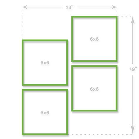layout canvas canvas connectible templates simply color lab