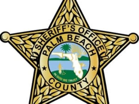 Palm County Sheriff Office by Palm County Threatens Deputies During Arrest