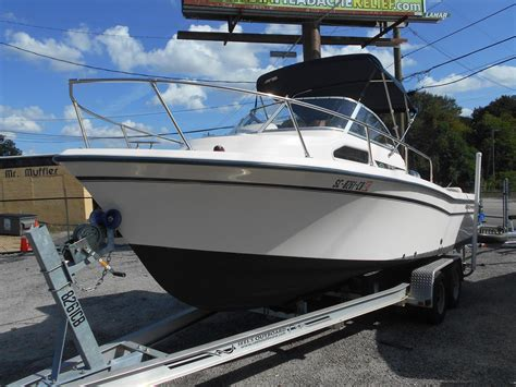 grady white offshore fishing boats for sale grady white seafarer 228 boats for sale boats