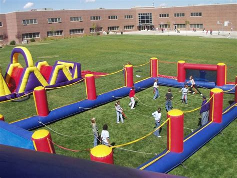 human foosball table 80 best images about it s all and on