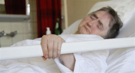 bedsores nursing home abuse and neglect