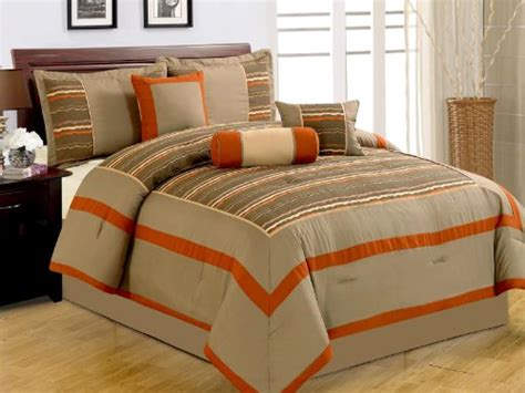 orange bedding sets orange bedding sets beautiful earthy decor for any