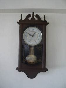 wall mounted grandfather clock clearance sale wall mount grandfather s clock for sale singapore region singapore free