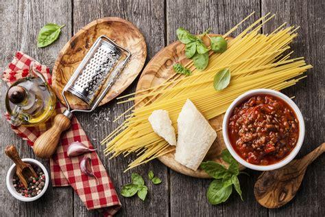 alimentazione parkinson la dieta mediterranea tiene alla larga il parkinson la