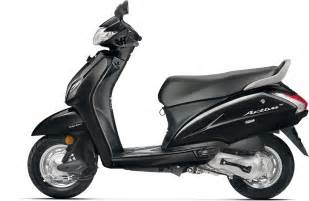 Honda Activa Honda Activa 4g Vs Honda Dio 2017 Comparison Of Price