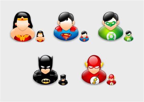 descargar imagenes satelitales ikonos gratis super hero icons descargar gratis