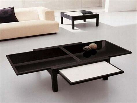 space coffee table coffee table beautiful designs of coffee tables for small