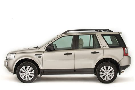 land rover freelander 2 used land rover freelander 2 review pictures auto express