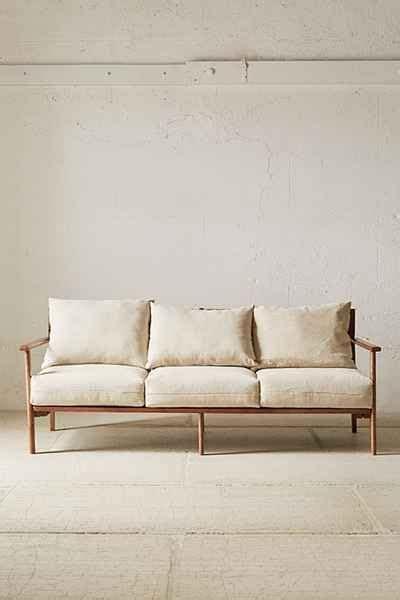 Riesen Sofa by Riesen Sofa Deutsche Dekor 2017 Kaufen