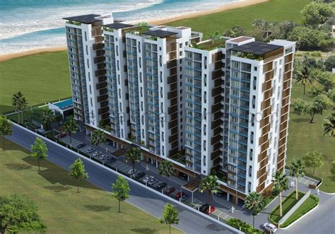appartment in chennai sea view apartments in chennai 2 3 bhk high rise flats
