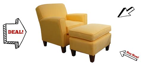Budget Furniture by Affordable Furniture Options On A Budget Talking Cents