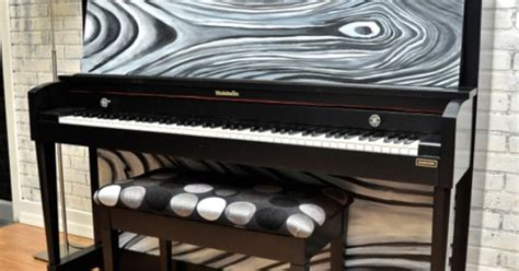 piano bench craigslist awesome polka dots piano bench http pinterest com