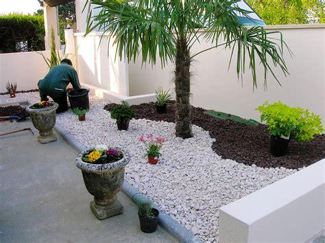 Idee Jardin Paysagiste by La Galerie Photos Les Jardins De Bastide Paysagiste