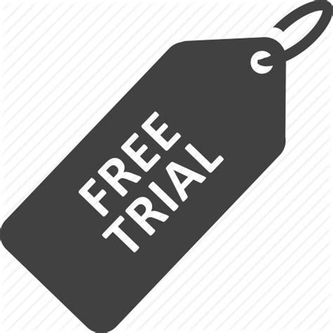 Lookup Free Trial Free Free Trial Tag Trial Icon Icon Search Engine