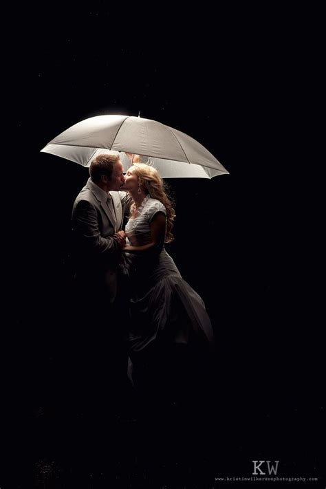 umbrella lights in photography 25 best ideas about umbrella photography on